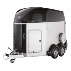 IFOR WILLIAMS HBE506