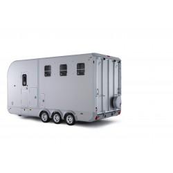 Van a chevaux EVENTA L